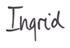 Ingrid-van-Dijk-Beddingwerk