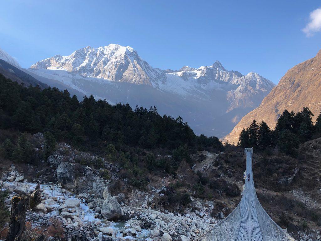 Nepal15