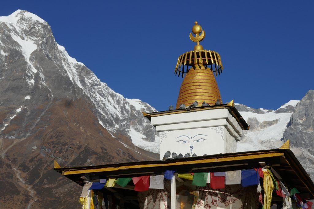 Nepal30