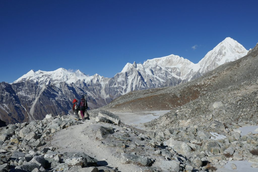 Nepal32