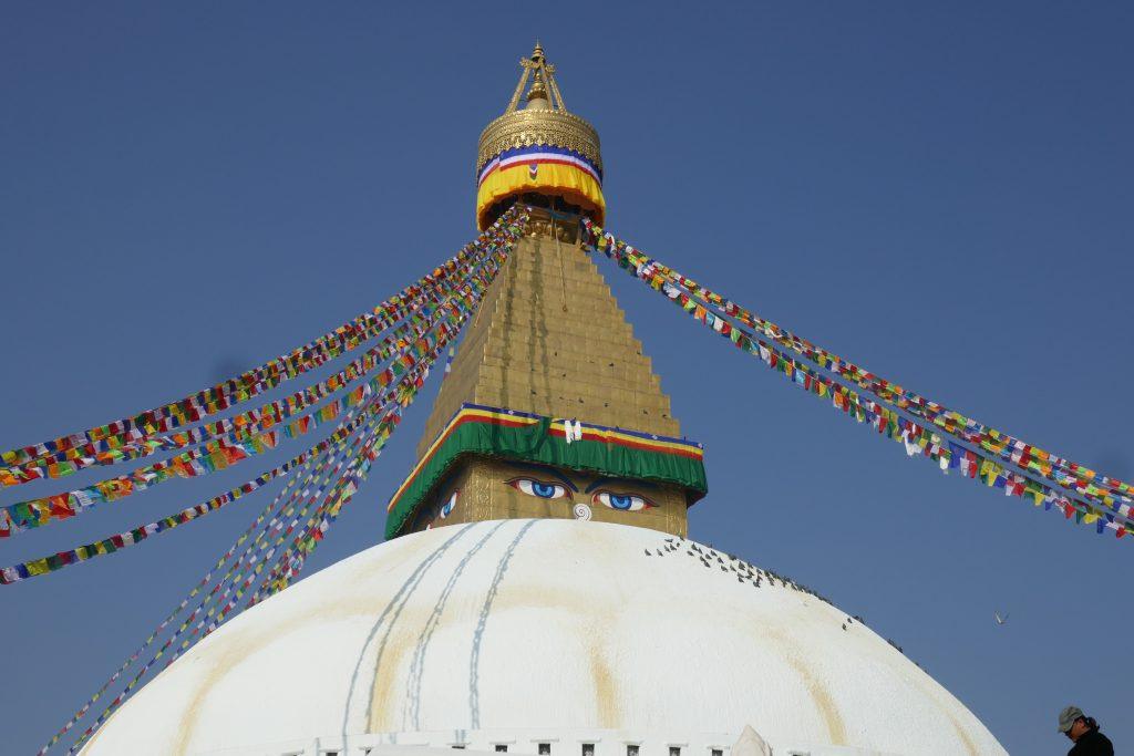 Nepal40