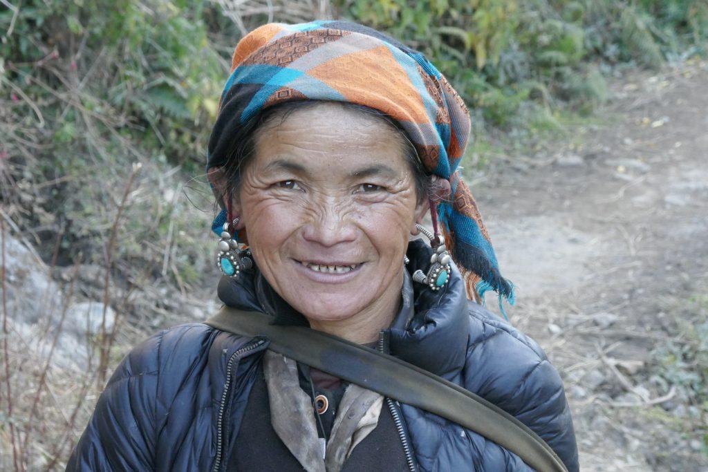 Nepal51