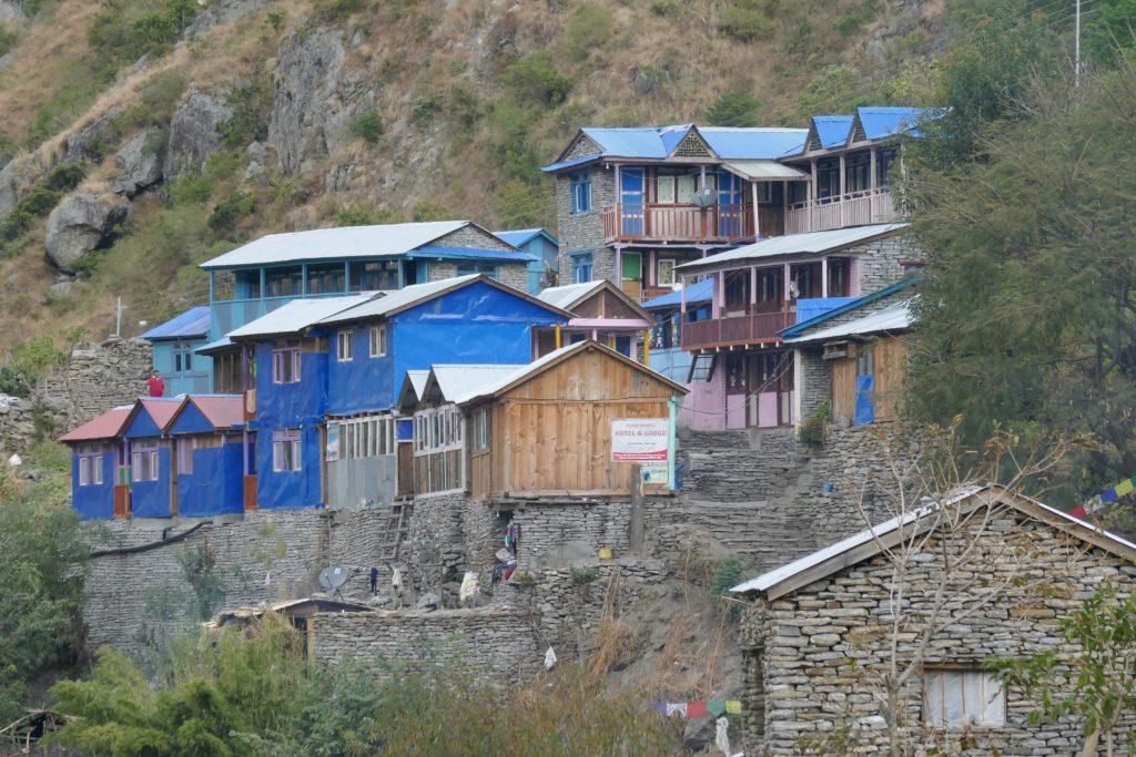 Nepal58