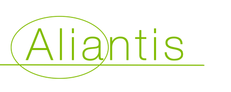 logo-Aliantis