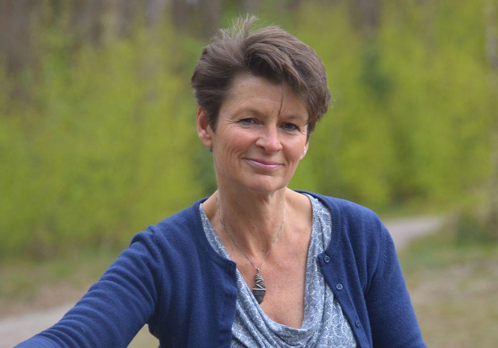 Ingrid-van-Dijk-Beddingwerk-kennismaken